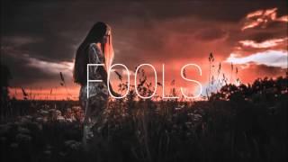 Troye Sivan - Fools (Willie Rush Remix)