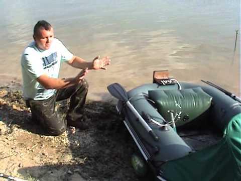 лодка алексей строгов