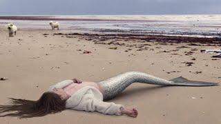 ¿Quien dijo que las Sirenas no Existen? este Video Demuestra lo Contrario 100% Real no Fake