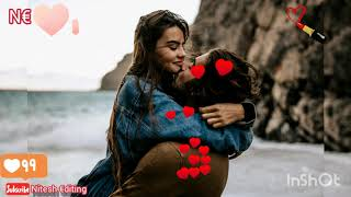 Best Romantic 😘 letest New WhatsApp status 🔥👈👉🔊 2019 New 😘👉N khuda ki Inayat #mbncreations