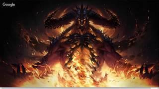 Diablo: Immoral