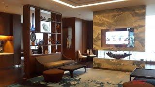 Apartemen MyHome Ciputra World Jakarta - Apartment Tour