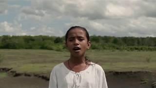 Trailer Bakti Nusantara 2017