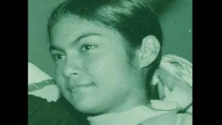 Let Me Try Again by Nora Aunor