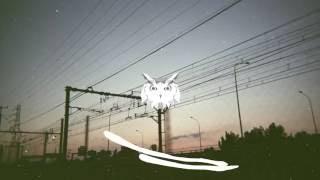 Cat Soup & Curtis Heron - The Substantial Piece (ft. Rozz Dyliams & Bones)