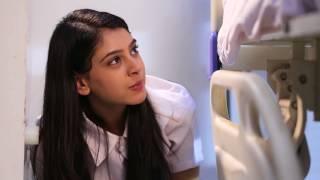 Kaisi Yeh Yaariaan Season 1 - Episode 235 - Aryaman's deadly strike against Manik