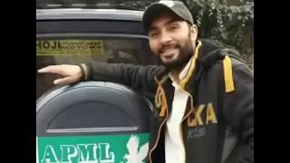 Oriental Internet Cafe (New Khowar Song ) (Muhsin Hayat Shadab) Lovely Oriental   YouTube