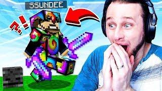 MOST OP ARMOUR!! Minecraft Jailbreak #15