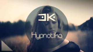 CK - Hypnotika