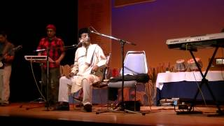 Maula Amar Badi Niya Ne Amar Gadi Niya Ne by Bari Siddique