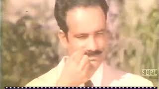 Ek Nari Do Roop (1973) - hum hi jaane