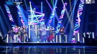 [K-POP] Lovey Dovey by T-ARA