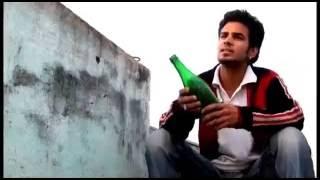 'Ha Ho Gayi Galti Mujse Mai Janta Hu' Amazing Song Must Watch