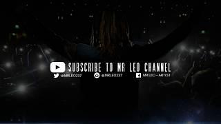 Mr. Leo - Partout (Lyric Video) (Music Camerounaise)