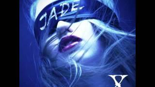 [Single] X JAPAN - Jade