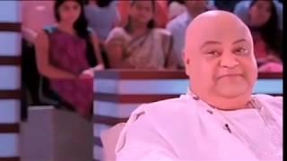 Best PK God scene. Aamir Khan vs Swami debate( Wrong Number)