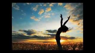 I am the light of my soul - Sirgun Kaur & Sat Darshan Singh