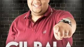 Gil Bala - ( Social Das Novinhas 🎶 )