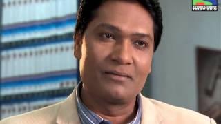 Dancer Ki Rahasyamayi Maut - Episode 911 - 1st February 2013
