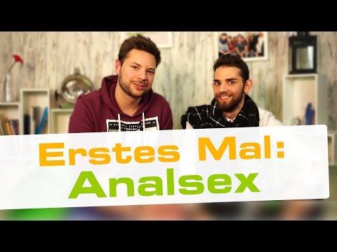 Xxx Mp4 Erstes Mal Analsex TeamSchwul 3gp Sex