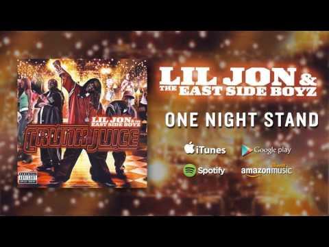 Xxx Mp4 Lil Jon The East Side Boyz One Night Stand 3gp Sex