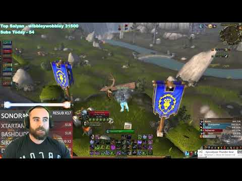Xxx Mp4 Bajheera BAJHEEROTH GETTING BEEFY 350 ILvl WoW BFA 8 1 Unholy DK Battleground PvP 3gp Sex