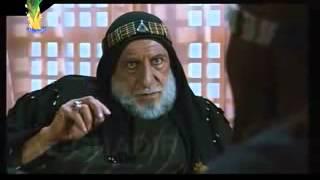 Mukhtar Nama Episode 16 Urdu HQ 3D
