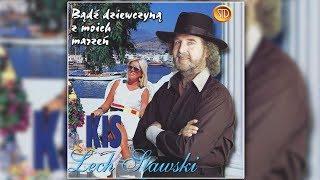 Kis Lech Stawski Anna