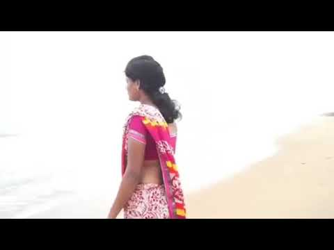 Xxx Mp4 Sex Video Odisha Puri 3gp Sex