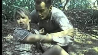 Camp Blood (1999) Part 4