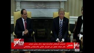 المواجهة  البابا تواضروس لشباب أمريكا: كونوا نظرة متوازنة عن مصر.. ظللنا سنوات بلا محافظ مسيحي