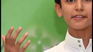 Hassan Alaqool - Spring Story | حسن العاقول - حكاية الربيع
