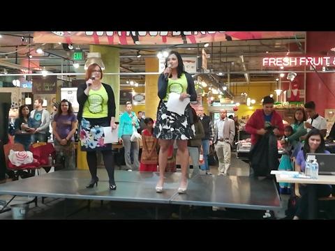 Xxx Mp4 Hot Indian Dance Off Finals 3gp Sex