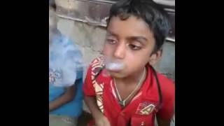 Funny Videos 2017 Best Funny Videos HA HA HA HA || 2017 Best Funny Video