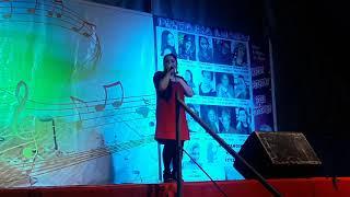 Bungkus Abus Tekesai Abu ( live ) - Lucy M