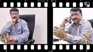 Happy Birthday Mr Prasad Sarma