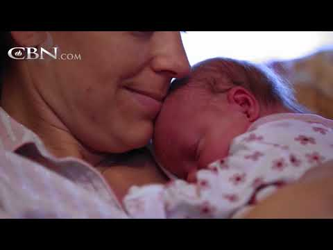 Xxx Mp4 Rory Feek Finds Hope In God S Greater Story 3gp Sex