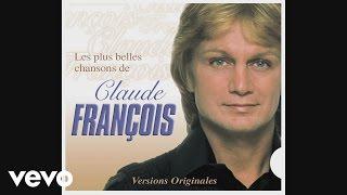 Claude François - Le lundi au soleil (Audio)