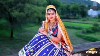 Sad shayri in hindi moin ajnabi 6/9/2015