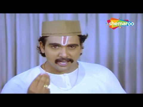 Bhabhi - 1991 - Full Movie In 15 Mins - Govinda - Juhi Chawla
