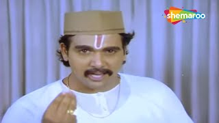 Bhabhi - 1991 - Hindi Full Movie In 15 Mins - Govinda - Juhi Chawla - Bollywood Movie