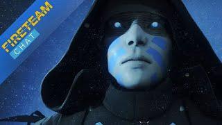 Destiny 2: Trials is Going Away. Here