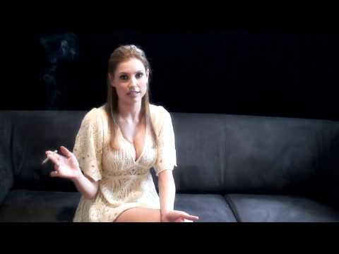 SmokingModels Jamie Lynn 700 videos on our web site