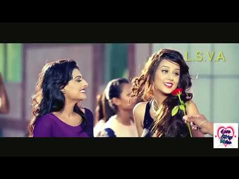 Xxx Mp4 Latest Nagpuri Love Story Video 2018 Sadri Love Story Video 2018 Nagpuri Sadri Love Story Video 3gp Sex