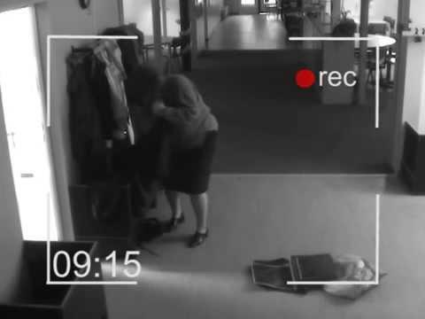 Xxx Mp4 Schoolteachers Caught By Security Camera 3gp Sex