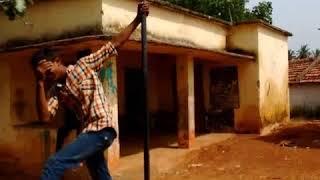 Bala tripuramani BRAMHOTSAVAM song