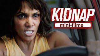 فيلم إختطاف رائع جداً فيلم الإختطاف الخطير حاز على عدة جوائز Full HD