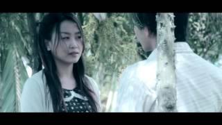 Hmong New Movies Ntawv tsis tiam 1.2 ( Full Movies ) HD