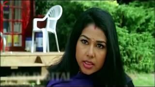 Naughty Girl ᴴᴰ - Bollywood Romantic Film - Latest HD Movie 2016