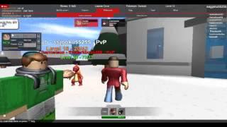 pokemaster ep 3 the epic battle with dani
